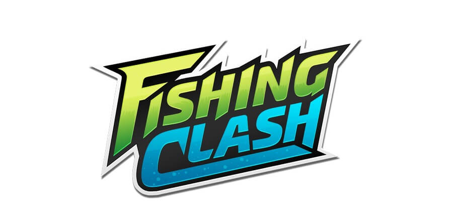 Fishing Clash Gift Codes 2021 (October List)