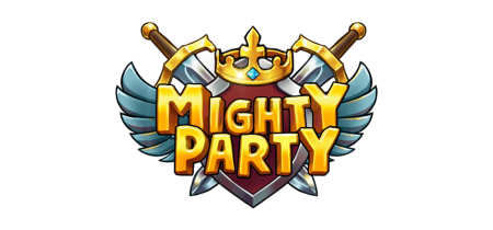 Mighty Party Codes 2021 (October Updated)